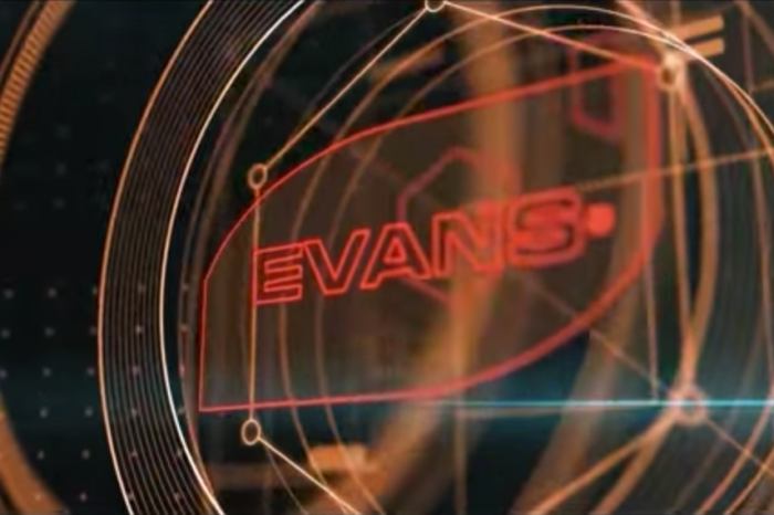 Grupo Evans®: Energía de Transformación