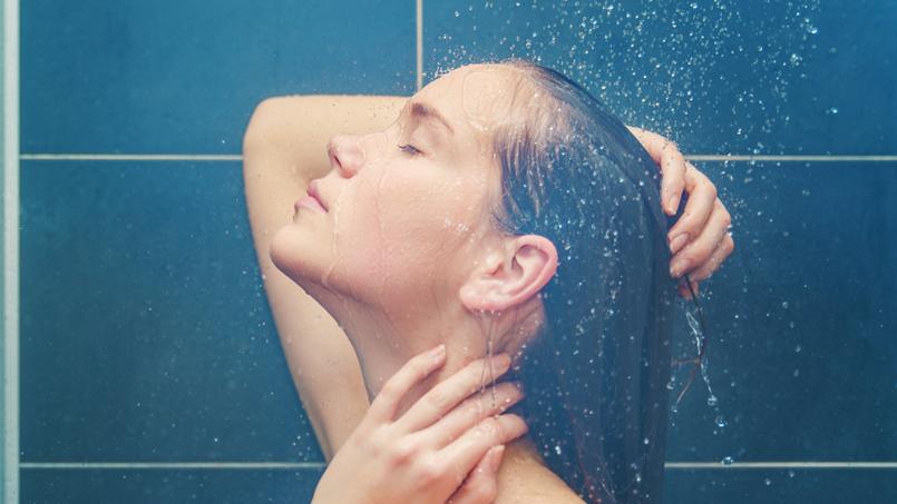 Disfruta la presión del agua en tu hogar