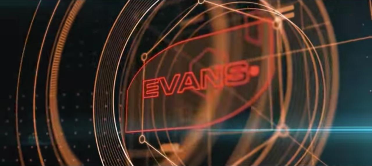 video-evans